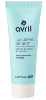 Organic night face cream for normal skins 50ml - Avril
