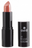 Coral lipstick 596 certified organic - AVRIL